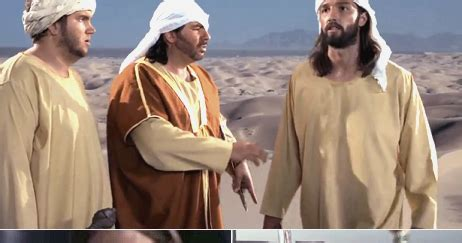 pemeran film nabi muhammad film menghina nabi muhammad saw disutradarai oleh sam