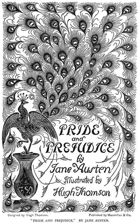 Lit and Life: Happy 200th Anniversay Pride And Prejudice