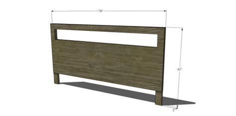 woodworking plans headboard king headboard woodworking plans woodshop plans