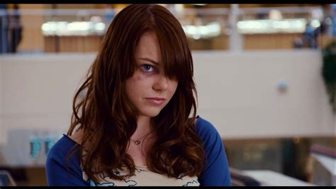 emma stone natal chart female hair in crossdreaming in your life forum