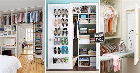 Rangement Petit Appartement by Ide Rangement Petit Appartement Idees Rangement