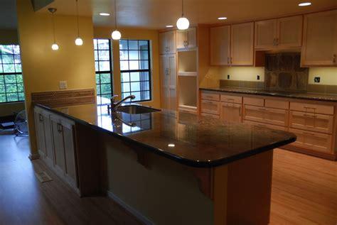 scythia tile stone countertop gallery kitchen scythia tile stone countertop gallery kitchen
