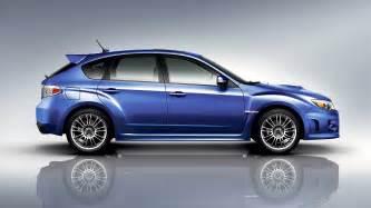 2015 Subaru Impreza Wrx Subaru Impreza Wrx 2015 Hatchback Wallpaper 1920x1080