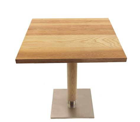 table top oak table top style matters