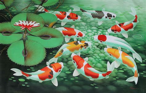 anipet koi live wallpaper full version download koi live wallpaper for pc 41 images