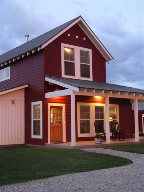 Barn Style House by Planning Amp Ideas Barn Style House Plans With Bouncer
