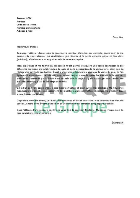 Lettre De Motivation De Restauration Collective lettre de motivation chef de cuisine en restauration