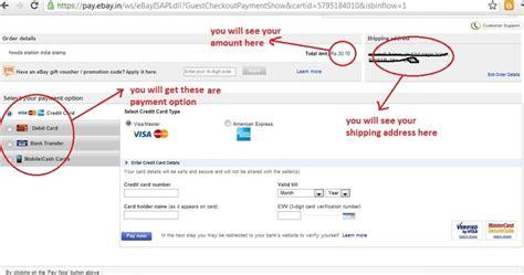 make payment on best buy card how to make payment paisapay our valuable esteemed