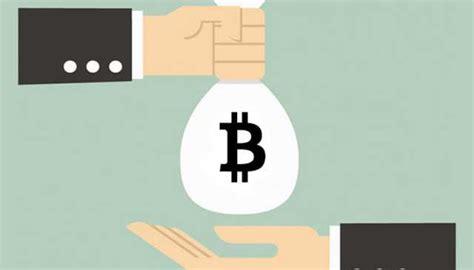 bitcoin lending forum post bitcoin loan gone awry profit bitcoin