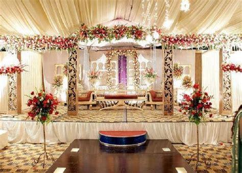Wedding Anniversary Ideas Bangalore by Top 10 Luxury Wedding Destinations In India