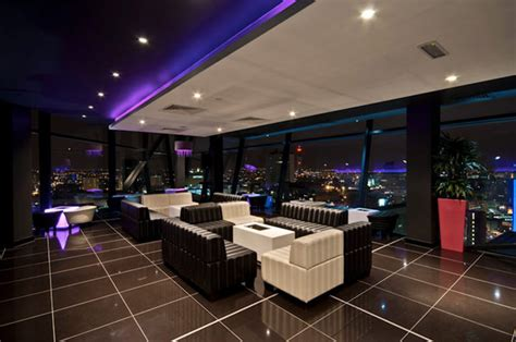 top bars birmingham 10 of the uk s best rooftop bars