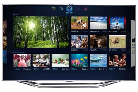 Tv Led Samsung Vs Lg samsung vs lg led tv quality discussed in india product reviews net