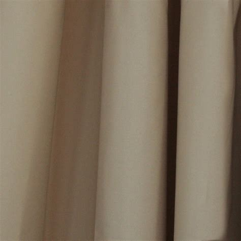 home decor fabric canada home d 233 cor outdoor fabric solid beige fabricville