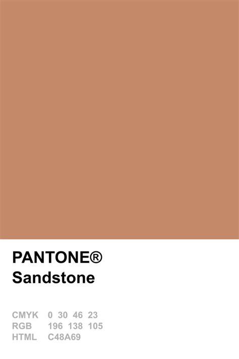 pantone brown best 25 pantone 2015 ideas on pinterest pantone colors