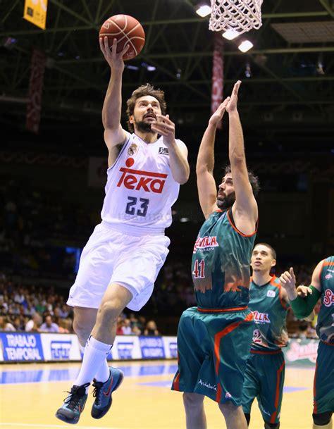 fotos real madrid baloncesto baloncesto sevilla real madrid fotos real madrid cf