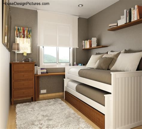 small bedroom designs for adults small bedroom design for adults housedesignpictures