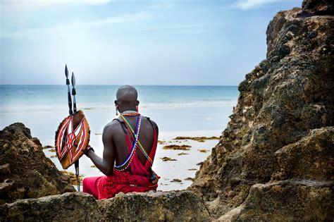 In Kenya beeindruckendes kenia mehr afrika geht nicht urlaubsguru