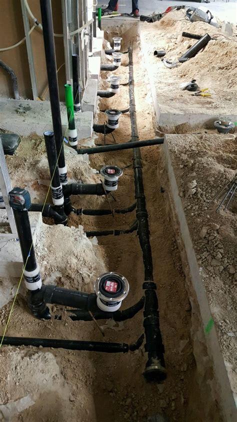 Innovative Plumbing by Innovative Plumbing Pros Plumbers Las Vegas Henderson