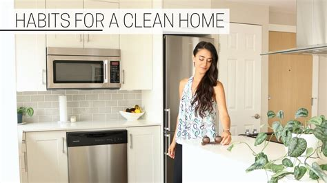 house cleaner habits secrets of a housekeeper habits for a clean home 187 getting rid of things doovi