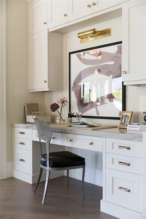 kitchen cabinet desk ideas interior design ideas home bunch interior design ideas
