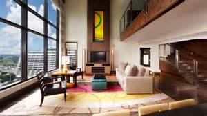 disney bay lake tower 3 bedroom grand villa rooms points bay lake tower at disney s contemporary