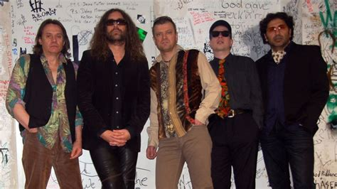 light the doors tribute band junges theater