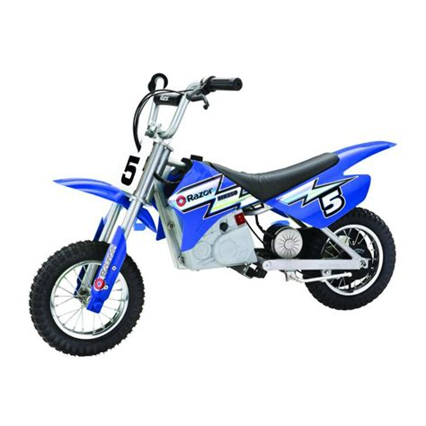 razor mx500 dirt rocket electric motocross bike razor mx500 dirt rocket electric bike motorcycle walmart com