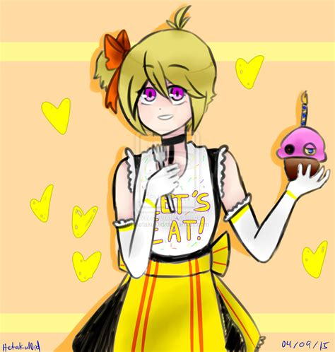 www chica gey chica by charomii on deviantart