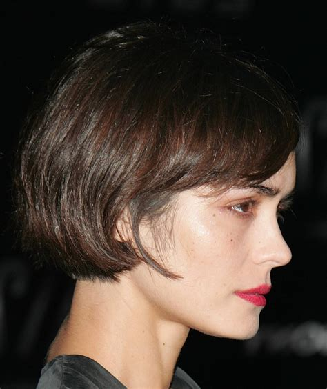1000 images about hair cuts on pinterest bobs short bob cut hairstyles 1000 images about bob haircuts