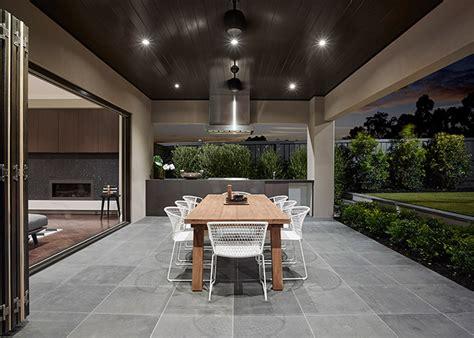 discover  benefits   great outdoor room