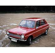 Simca 1100 Photo 02 – Car In Pictures