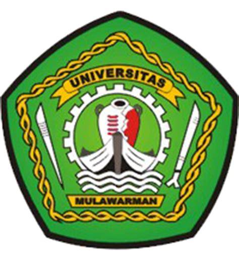 logo universitas mulawarman unmul terbaru kado wisudaku