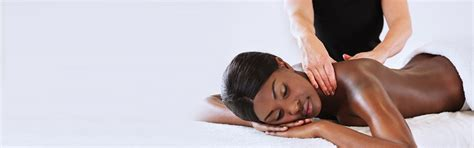 Massage Gift Card Near Me - find lymphatic drainage near me