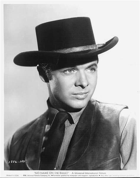 Audie Murphy by Audie Murphy Cowboys And Westerns Pinterest