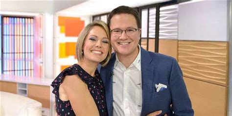 salary of dylan dryer dreyer today show salary meteorologist dylan dreyer s