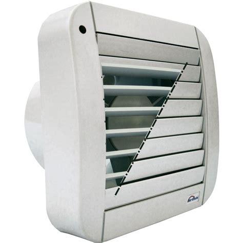 ventilatori da soffitto orieme aerazione forzata ventilatore 10 cm