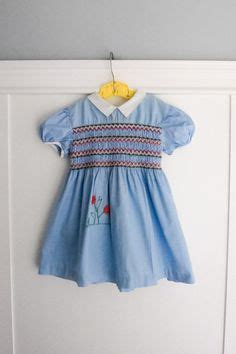 Clothing on pinterest little girl dresses rompers and gingham