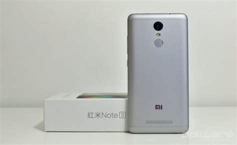 tutorial de xiaomi redmi note 3 an 225 lise smartphone xiaomi redmi note 3