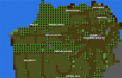 map themed games video game themed maps will make you feel like you re