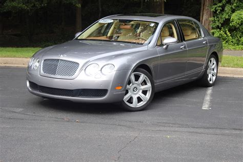 automotive service manuals 2007 bentley continental flying spur electronic valve timing service manual 2007 bentley continental flying spur tranmission cooling line replacement