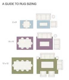 ordinary Small Bedroom Furniture Placement #8: 5aabb7bc931cadd9d4996c6e49457b0e.jpg