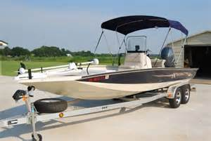 bimini top on bay boat 2012 xpress h22b bay boat for sale in louisiana