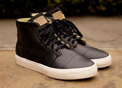 adidas ransom ransom by adidas army mid quot black leather quot sbd