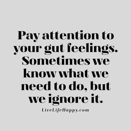 Do Your Clothes Reflect Your Emotions by Live Happy Quotes Page 278 Of 1124 These Quotes