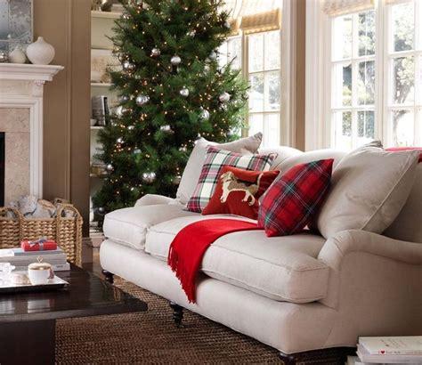 arredare la casa per natale arredare casa natalizia dragtime for