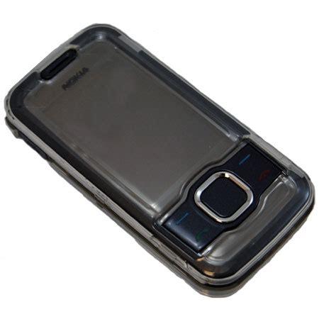Casing Hp Nokia 7610 Supernova nokia 7610 supernova