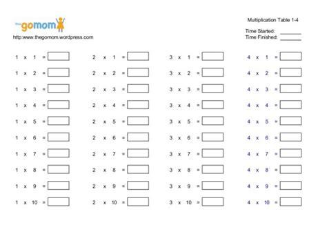 dodging number number names worksheets 187 dodging tables worksheets free