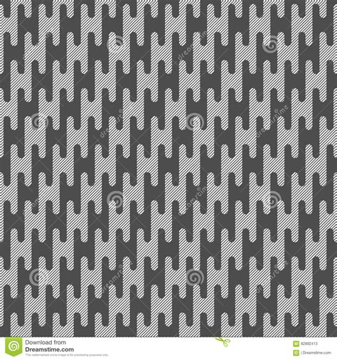 repeat pattern black and white black and white repeating pattern of lines seamless
