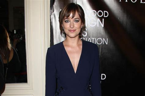 dakota johnson pubic ee rising star award 2016 meet the nominees