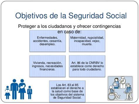 porcentaje de aportes a la seguridad social en colombia ao 2016 introducci 243 n a la seguridad social n 170 1